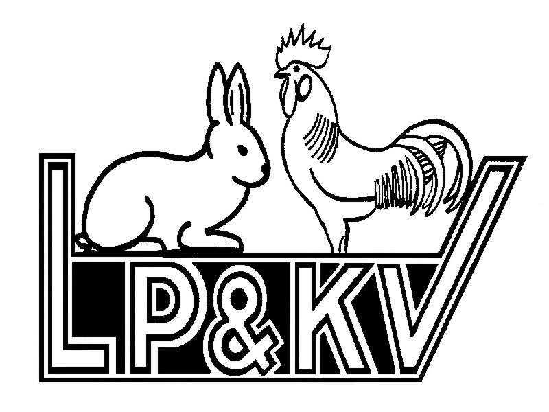 Uitstekende resultaten leden LPKV: Piet Bosma Europees kampioen!